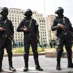 МЗС застерігає українців від поїздок у Єгипет