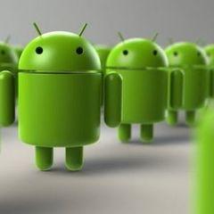 Google розробляє нову операційну систему, яка замінить Android