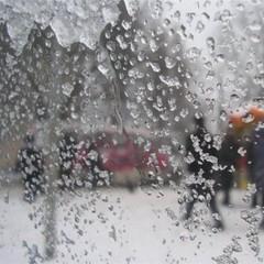 Київ у 2017 році встановив 24 температурні рекорди