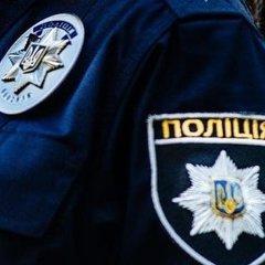 В Івано-Франківську із вікна багатоповерхівки випала однорічна дитина