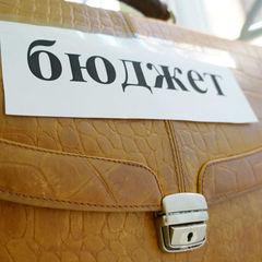Держбюджет-2018 передбачає збільшення фінансування Секретаріату Кабміну на майже 50%
