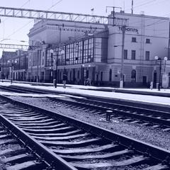 Донеччанин обікрав мешканця Тернополя, щоб доїхати додому