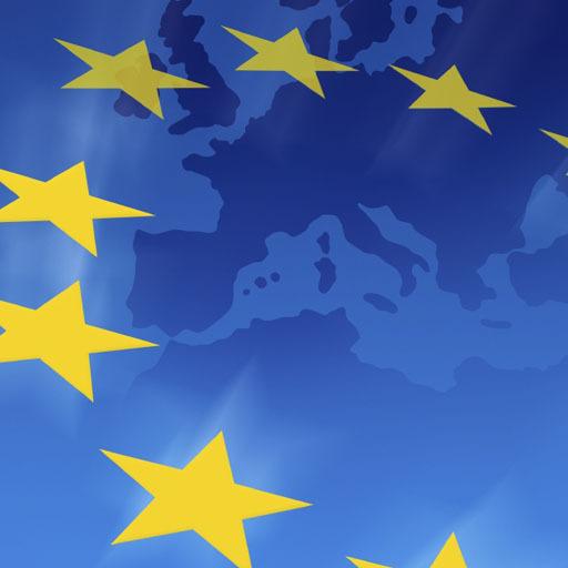 Єврокомісія подала до суду на три країни, які відмовляються приймати біженців