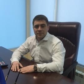 Депутат Чернівецької міськради за один день придбав одразу 31 квартиру