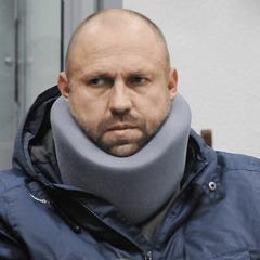 Смертельне ДТП у Харкові: Дронов відмовився оскаржувати арешт