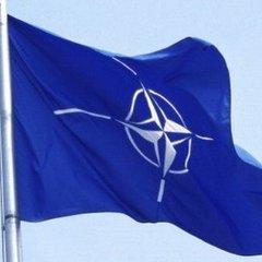 В НАТО з'явився офіційний гімн
