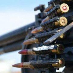 Бойовики попри домовленості про перемир'я все ж відкривали вогонь