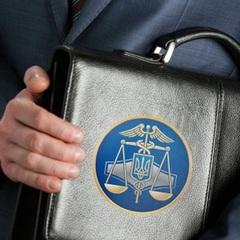 В ДФС пояснили обшук в головному офісі «Київстарі»