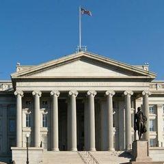 США ввели санкції проти п'яти іранських компаній