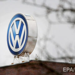 Volkswagen і Adidas не підтверджують слів Клімкіна про свою діяльність у Криму