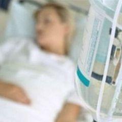 В Одеській області на кір захворіла приблизно 1 тис. людей