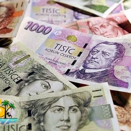 Курс валют на 5 січня