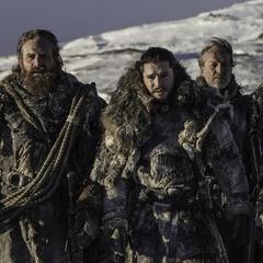 Телеканал HBO офіційно анонсував завершення «Гри Престолів» у 2019 році
