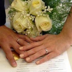 У Польщі росте кількість шлюбів поляків з українками