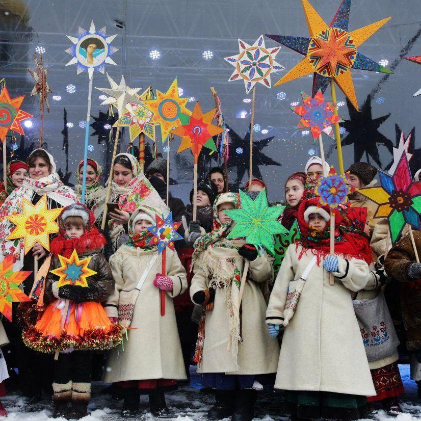 Київське метро у різдвяну ніч працюватиме довше