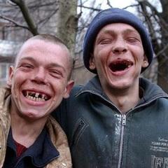 Російська імперія нав'язала українцям любов до горілки