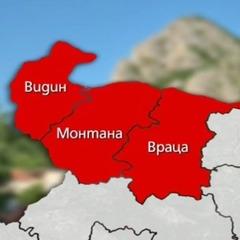 У Болгарії прокинулись сепаратисти, які хочуть приєднати три регіони до іншої держави