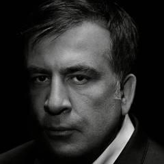 Саакашвілі прокоментував вирок грузинського суду