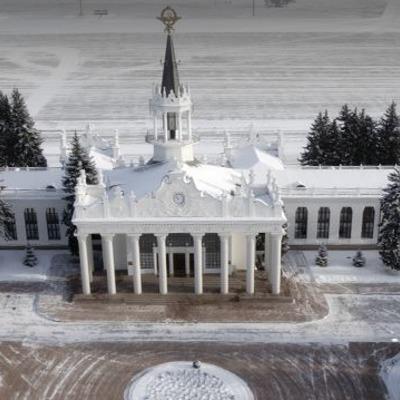 П'ять нових авіарейсів відкриється з Харкова у 2018 році