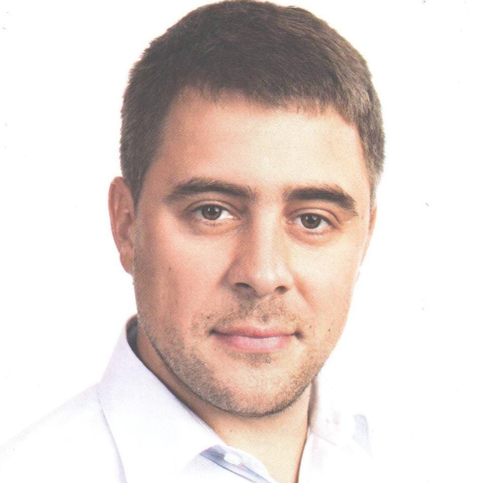 Депутат Чернівецької міськради пояснив, де він взяв 63 квартири