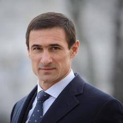 Депутат Котвіцький задекларував 15,9 млн гривень доходу від двох компаній