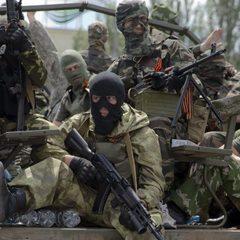 У діях ворога відчувається страх: у штабі розповіли про ситуацію на фронті