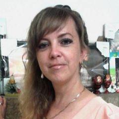 Поліція відтворила хід подій під час вбивства Ноздровської: що відбулось у фатальний день