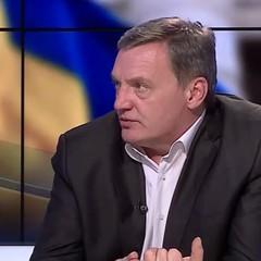 Заступник міністра назвав причину, чому Росія не розпочала повномасштабну війну в Україні
