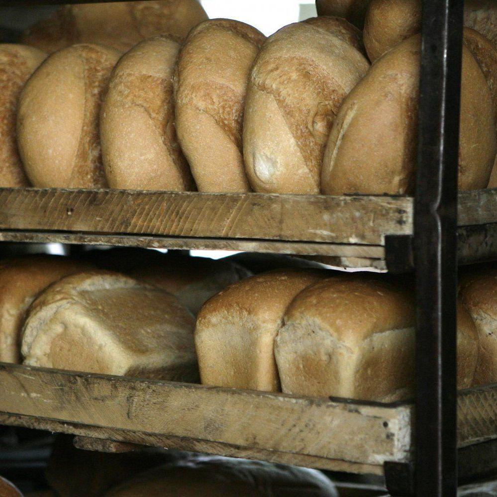 Експерт прогнозує подорожчання хліба в Україні