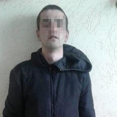 На Житомирщині правоохоронці затримали чоловіка, який намагався зґвалтувати 9-річну дитину