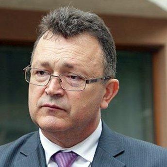 Екс-міністру охорони здоров'я Криму 8 січня суд обере запобіжний захід