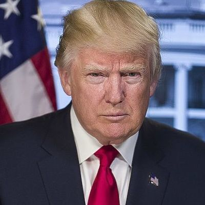 Трамп стверджує, що Клінтон і спецслужби були у змові із РФ