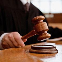 Одеський суд прийняв рішення на підставі документа «ЛНР»
