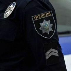 В Києві чоловіка вбили, а потім підпалили у його власній квартирі