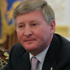 Компанія Ахметова оскаржуватиме рішення суду про заморожування активів