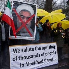 Засідання Радбезу ООН щодо Ірану перетворилося на потужну критику США