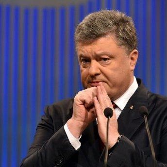 Порошенко отримав понад мільйон гривень доходу за процентами від вкладів у своєму банку