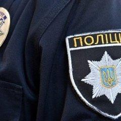 У поліції зреагували на побиття активістів біля храму УПЦ МП