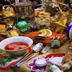 Різдво-2018: що не можна робити у свято