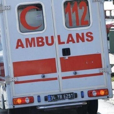 В Туреччині чоловік розбився на смерть при намаганні зробити ефектне селфі