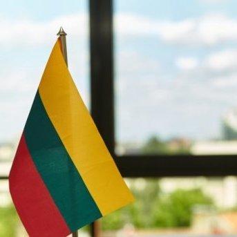 Литва у 2017 році подвоїла видачу трудових віз для українців
