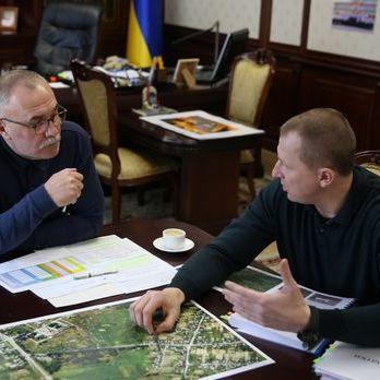 Розслідуванням убивства Ноздровської займається 300 співробітників Нацполіції – МВС