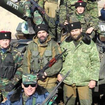 Найстрашнішими, хто катував українських заручників, були «донські козаки», – волонтерка