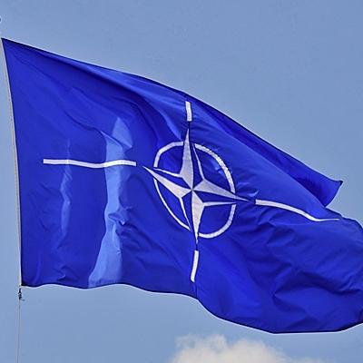 Військові керівники НАТО та Росії зустрінуться вперше після анексії Криму - ЗМІ