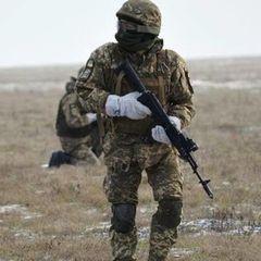 Звіт штабу АТО: бойовики і надалі продовжують обстріли