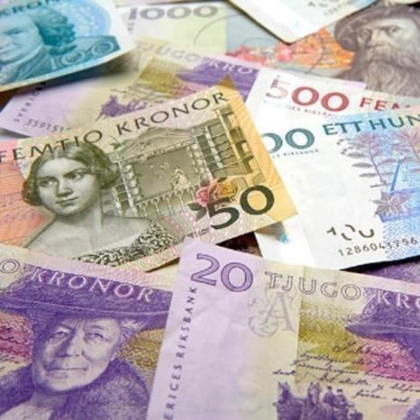 Курс валют на 9 січня