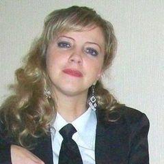 Підозрюваний у вбивстві Ноздровської зізнань не робив - Аброськін