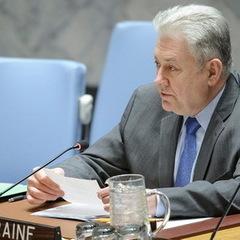 Переговори про миротворців ООН на Донбасі провалилися через протидію РФ - посол