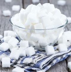 До березня ціни на цукор можуть зрости на 10%