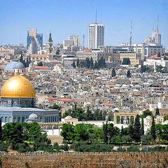 Імміграція з України до Ізраїлю зросла на 20%